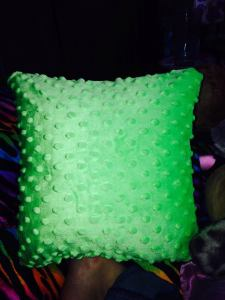 pillowproject